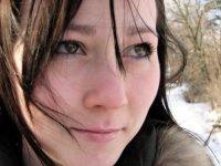 Карина Семёнова