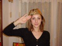 Sandra barnique vk - Coup de foudre a notting hill streaming vk ...
