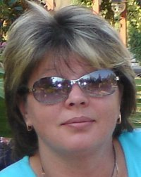 Людмила Коваленко, 23 августа , Санкт-Петербург, id4815407