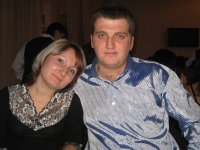 Кирилл Щербина, 3 августа , Череповец, id6773279