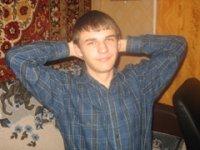 Дима Рошка, 20 декабря 1986, Санкт-Петербург, id69450