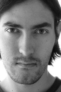 Vincent Galiano