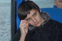 Виталий Крестовский, 13 января 1991, Москва, id14377511