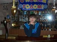Наталья Щаева, 27 октября 1985, Смоленск, id103712482