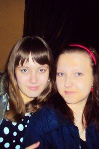 http://cs10300.vkontakte.ru/u42691081/a_bd3110c2.jpg