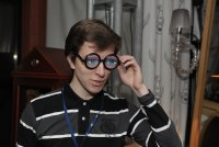 Bdizh Uuu, 9 октября , Москва, id63228986