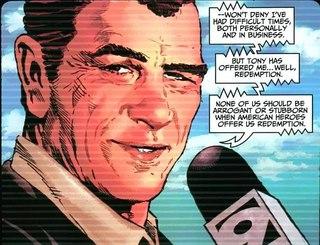 Marvel Официальная коллекция комиксов №33 - Человек-Паук. Грусть