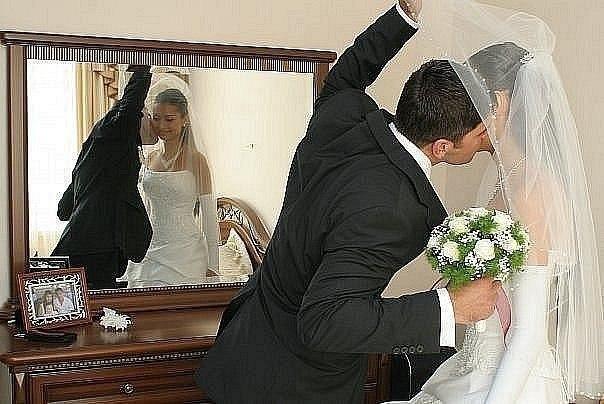 Свадьба 75 лет дубовая свадьба 80 лет