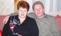 Людмила Петрова, Луга, id85600034