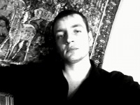 Пётр Сакало, 24 января 1994, Белая Церковь, id91340894