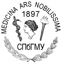 Studiosus Сonsilium, 17 мая , Санкт-Петербург, id117304526