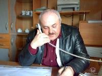 Виктор Смык, 29 мая 1989, Ярославль, id124208689