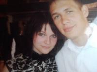 Дмитрий Козин, 15 июня 1989, Ртищево, id143523024