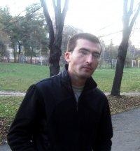 Ruslan Kanukov, 26 июля , Нальчик, id37790414