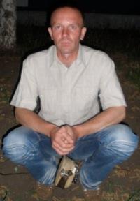 Денис Кудюров, 25 августа 1983, Нижний Ломов, id38498215