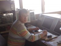 Станислав Жигота, 2 сентября , Санкт-Петербург, id40088633