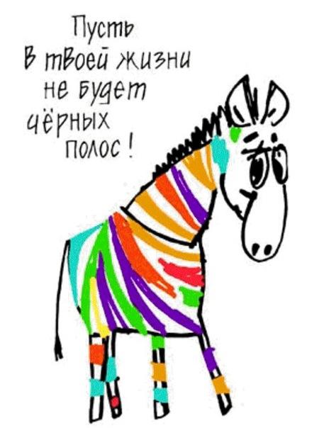 http://cs10301.vkontakte.ru/u5381898/103680894/x_4a35676c.jpg