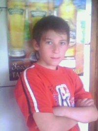 Максим Криворучко, 6 июля 1997, Чернигов, id83542216