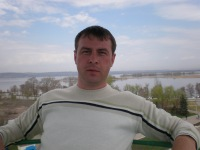 Павел Нехорошев