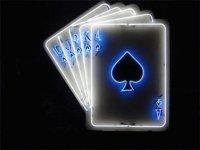 All_in Poker, 15 июня , Николаев, id96626134