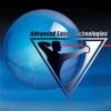 """""""Лазер-Юнит"""" объемная 3D лазерная графика в стекле, фото в стекле/ Лазерное технологическое оборудование"""