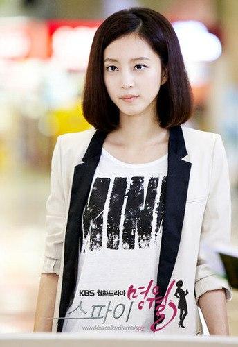 Актрисы Южной Кореи | ВКонтакте