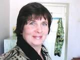 Екатерина Донец, 24 мая , Псков, id110426137