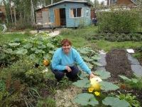 Светлана Шишкина, 23 апреля 1966, Москва, id113806514