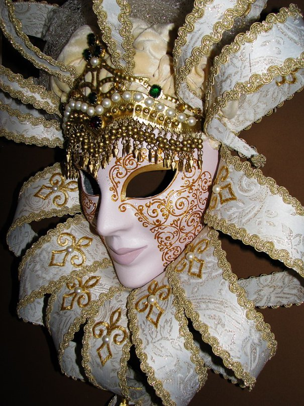 Венецианские маски - Страница 2 Y_33b05bc1