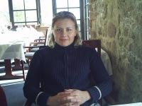 Светлана Панарина, 15 ноября , Николаев, id60201190
