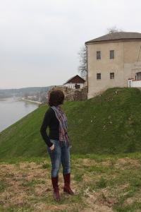 Екатерина Гричик, 15 февраля , Пинск, id64320234