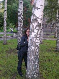 ***ленусик*** ***, 24 июля , Новокузнецк, id64672224