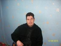 Павел Свежинцев, 24 февраля 1991, Новосибирск, id114205001