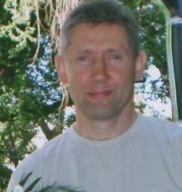Вячеслав Орлов, 13 апреля , Йошкар-Ола, id136826569