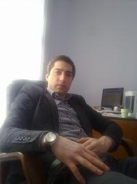 Рафаэль Тенчурин, 21 февраля 1988, Казань, id139749854