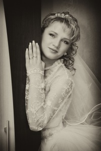 Елена Лихторович, 25 декабря 1987, Минск, id166234352