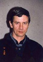 Юрий Кустов, 29 июля , Москва, id41161223