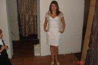 Светлана Дмитриева, 22 августа 1996, Бердск, id44124306