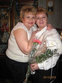 Елена Брайко, 14 мая 1990, Краматорск, id44552309