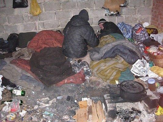 квартиры в санкт-петербурге новостройки цены