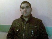 Artak Aleqsanyan, 7 января , Нижний Новгород, id92028404