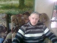 Алексей Маренин, 24 октября 1983, Карпинск, id97741296