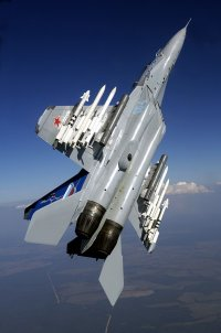 фото самолеты миллиардеров 6 крупнейших бизнес джетов