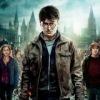 Гарри Поттер 7: Часть 2 в хорошем качестве.