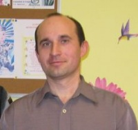 Виталий Бурыгин, 20 ноября 1993, Самара, id107738610