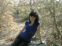 Юля )))