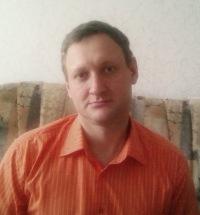 Вадим Алай, 21 мая 1972, Омск, id133173419