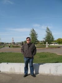 Василий Сурма, 8 апреля , Тернополь, id140700779