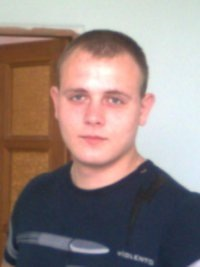 Павел Маринмчев, 13 декабря 1982, Калуга, id153282870
