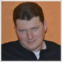 Руслан Золотайко, 30 мая 1976, Полтава, id19705053